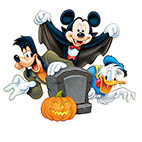 disney-halloween-coloring-pages