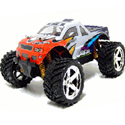 monster truck coloring pages learn to coloring. monster truck ... | 180x180